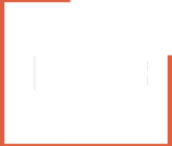 The Terrace Experts